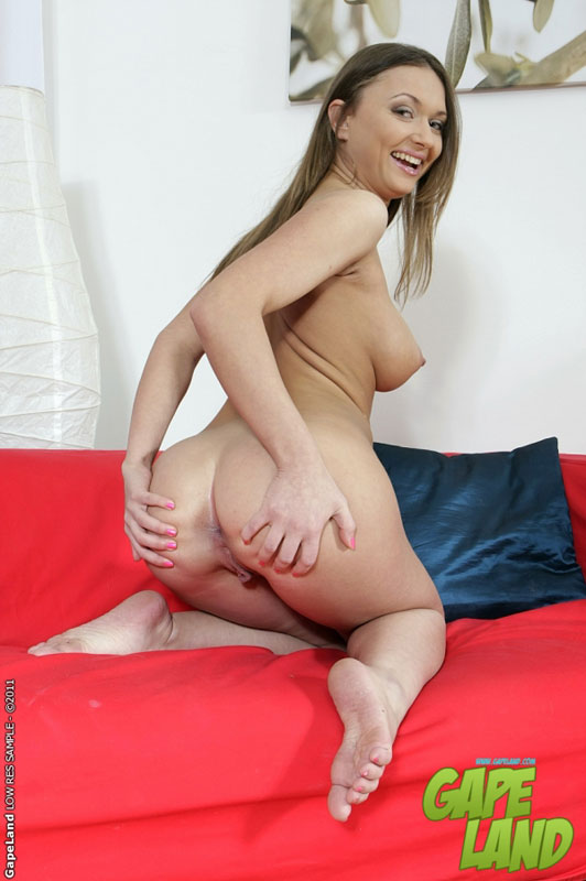 alice miller anal