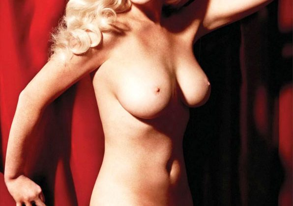 xxx-lindsay-lohan-playboy-pics-youtube-oozing-shemale-cocks