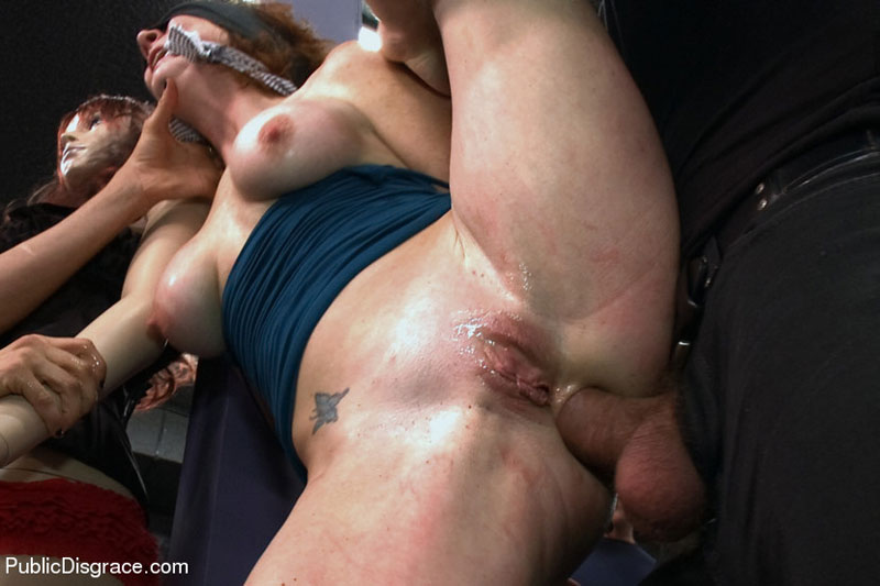 Fat shaved pussies