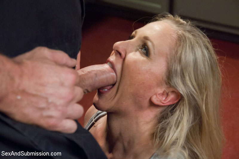 julia ann bdsm